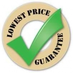 pest control fife lowest price