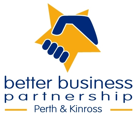 Perth & Kinross Council Better Business Partnership Fife Pest Control Services